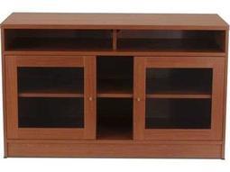 Unique Furniture TV Stands Category