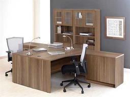 Unique Furniture 100 Series Collection