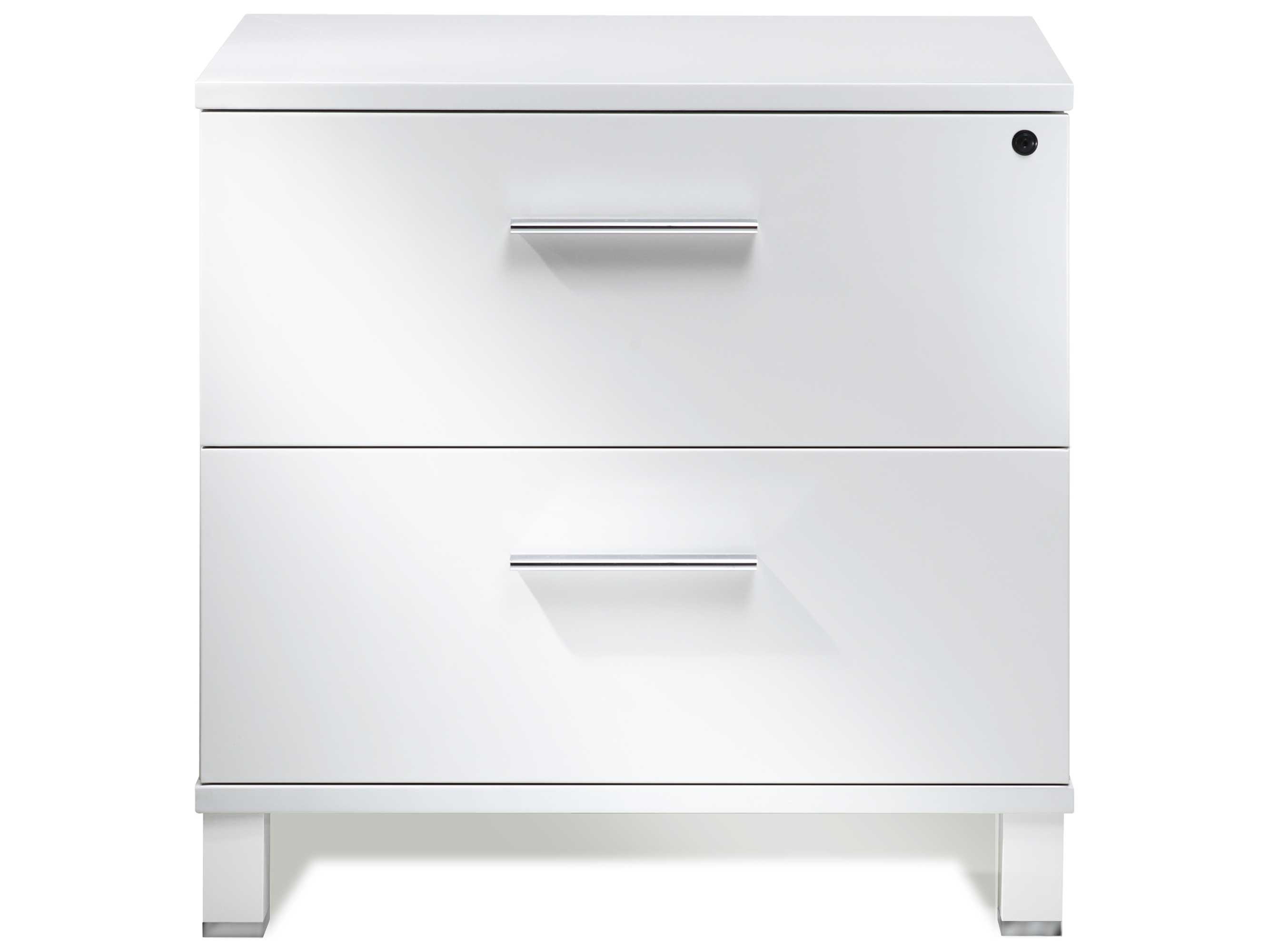 Creative File Cabinets  Home Amp Office Storage Furniture On SALE From Bellacor