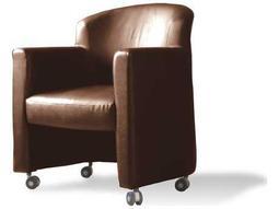 Unique Furniture Ulla Collection