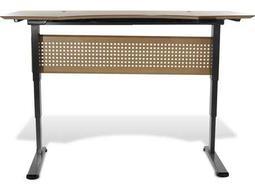 Unique Furniture Prestige Collection