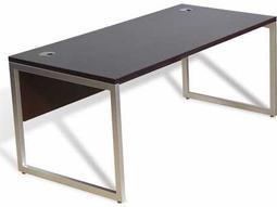 Unique Furniture 9000 Collection