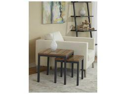 Unique Furniture Living Room Tables Category