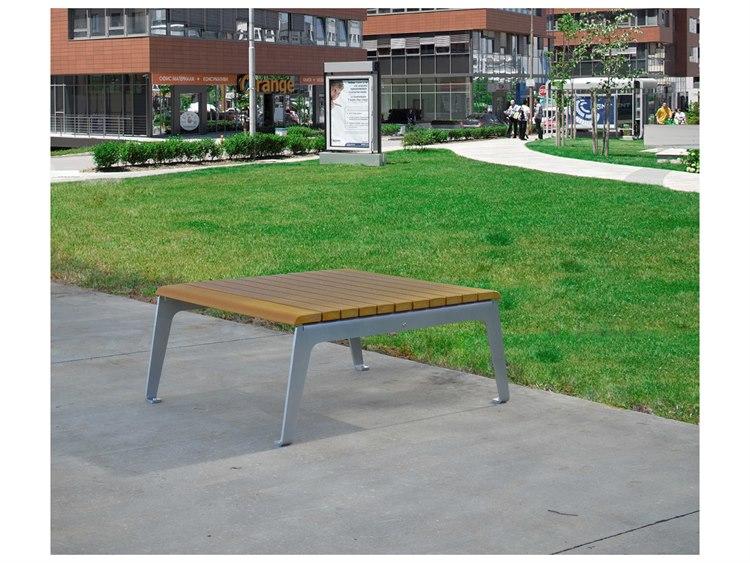 Frog Furnishings Plaza Table PatioLiving