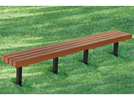 Benches PatioLiving