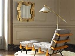 Jonathan Adler Brass Objets Collection