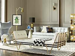 Jonathan Adler Maxime Collection