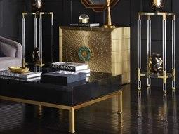 Jonathan Adler Peking Collection