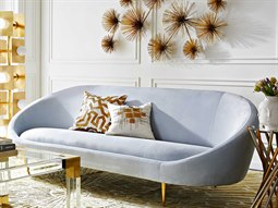 Jonathan Adler Ether Collection
