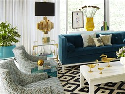 Jonathan Adler Puzzle Collection