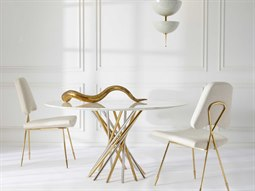 Jonathan Adler Electrum Collection