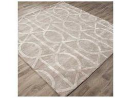 Jaipur Rugs Area Rugs Category