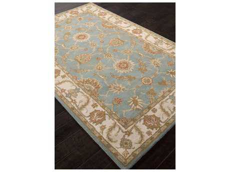 Jaipur Rugs Mythos Artemis Rectangular Birch Area Rug