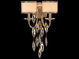 John Richard Wall Sconces Category