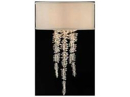 John Richard Ceiling Lights Category