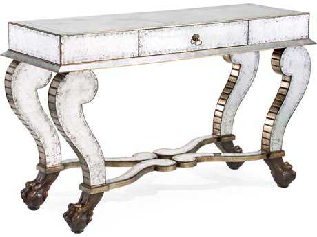 John Richard 21 x 60 Rectangular Console Table