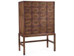 John Richard Accent Cabinets Category