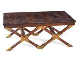 John Richard Living Room Tables Category