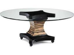 John Richard Furniture Collection