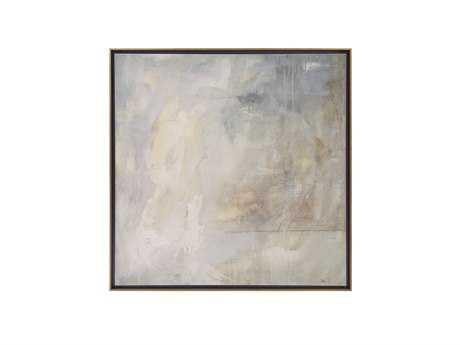John Richard Celestial Wanderings Painting
