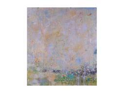 John Richard Anne Schwartz's Falling Light Painting