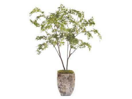 John Richard Two Maples Floral Arrangement