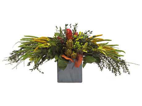 John Richard Urban Naturals Floral Arrangement