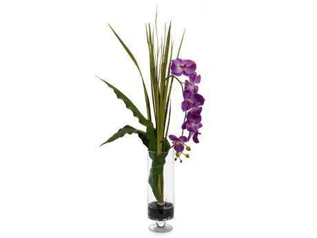 John Richard Evening Phals Floral Arrangement