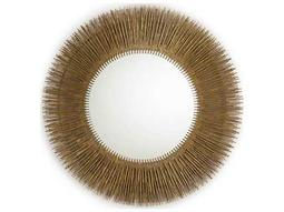 John Richard Mirrors Collection