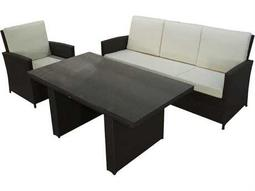 Jaavan Dining Sets Category