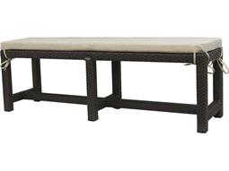 Feruci Benches Category