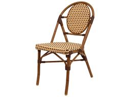 Feruci Dining Chairs Category