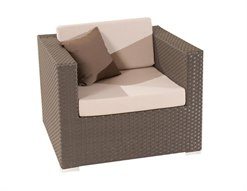 Feruci Lounge Chairs Category