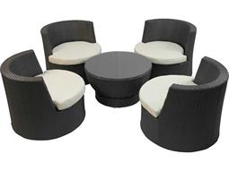 Feruci Lounge Sets Category