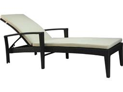 Feruci Chaise Lounges Category