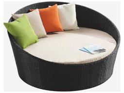 Feruci Lounge Beds Category