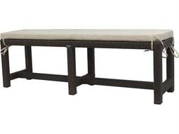 Jaavan Benches Category
