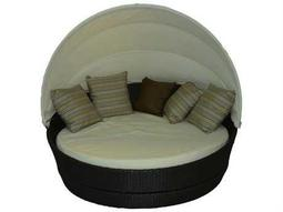 Jaavan Lounge Beds Category