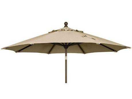 Jaavan 10 Round Market Umbrella