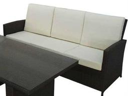 Jaavan Sofas Category