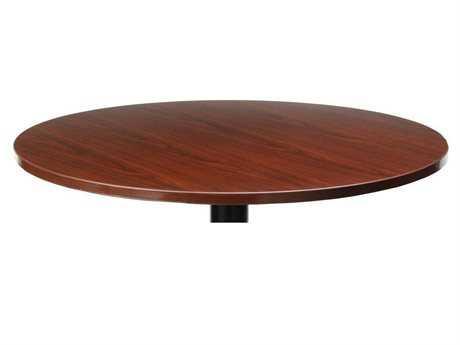 Jaavan 42'' Wide Round Table Top