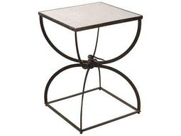 Jamie Young Company End Table Category