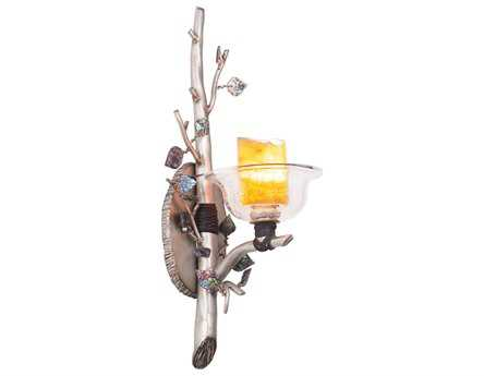 Kalco Lighting Cottonwood Wall Sconce