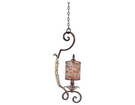 Kalco Lighting Chesapeake Mini-Pendant