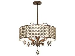 Kalco Lighting Pendants Category