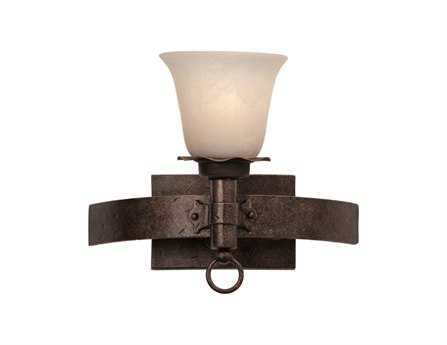 Kalco Lighting Americana Vanity Light