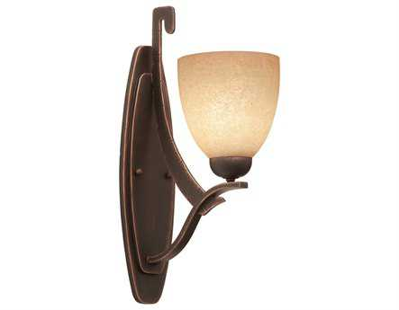 Kalco Lighting Copenhagen Wall Sconce