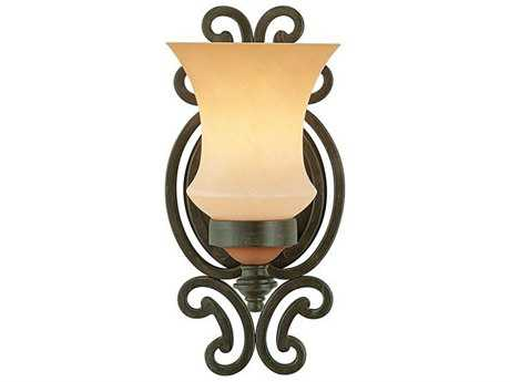 Kalco Lighting Hamilton Wall Sconce