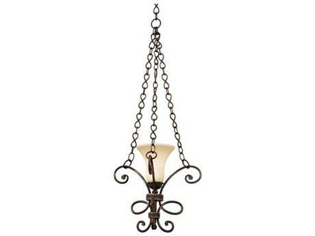 Kalco Lighting Amelie Mini-Pendant