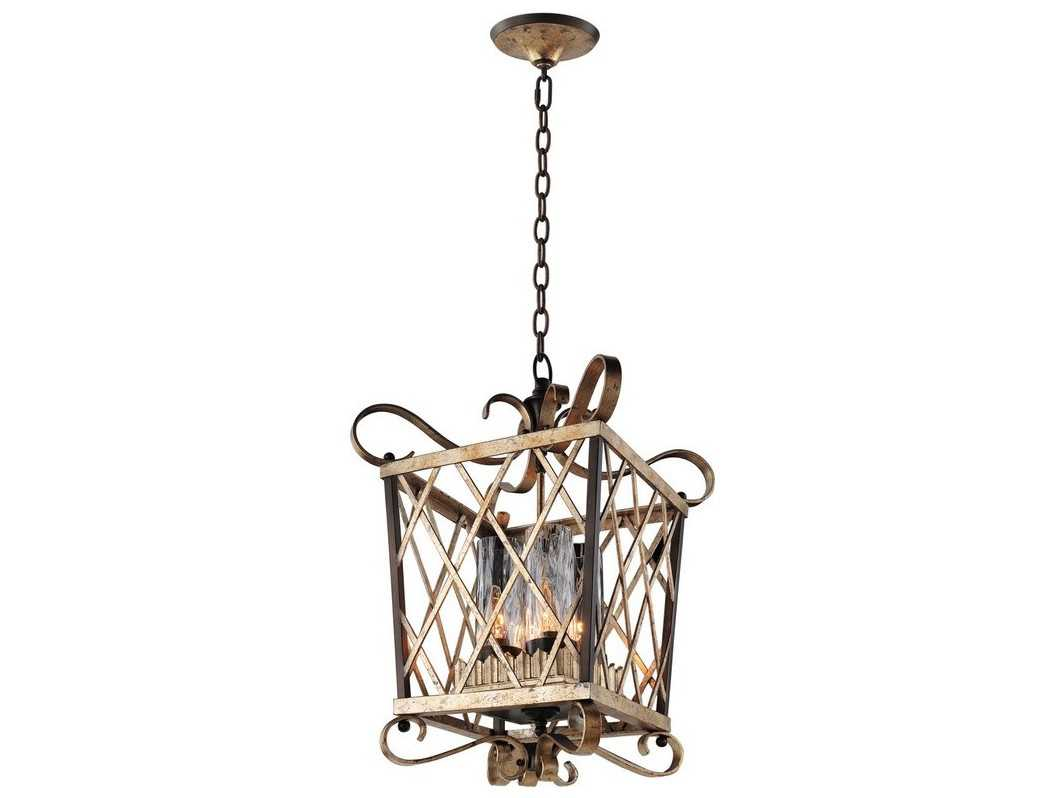 chandelier to product lighting wishlist kalco add light coronado round loading